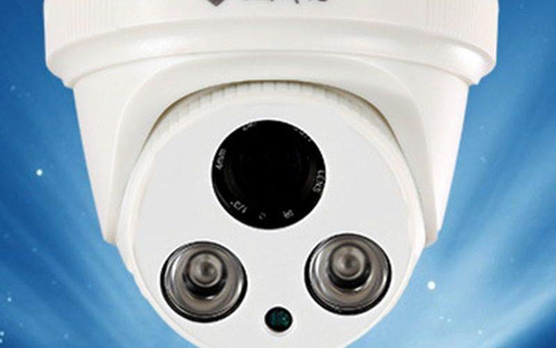 أفضل كاميرات المراقبة الداخلية 90905153    كاميرات مراقبة في الكويت