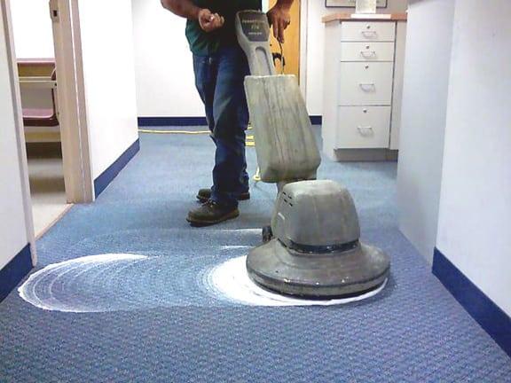 شركة تنظيف منازل الكويت تنظيف شقق تنظيف مباني