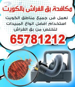 مكافحة حشرات 50943336 ابادة الحشرات نهائيا