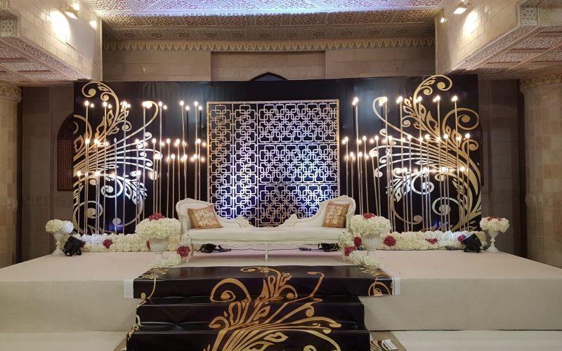 تجهيزات حفلات بالكويت