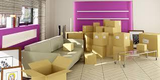 نقل عفش فك نقل تركيب غرف النوم والاثاث المنزلي والمكتبي نجار وتركيب منتجات ايكيا